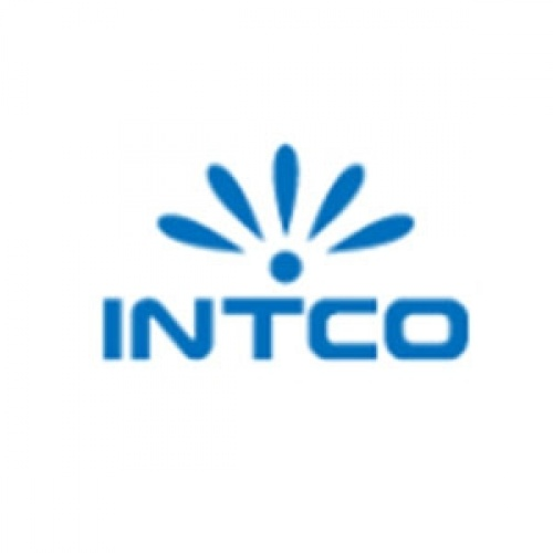 Intco Medical Group